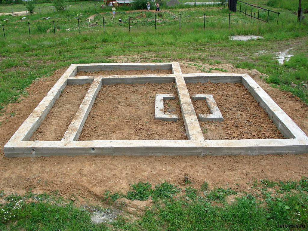 Как построить дом из СИП-панелей? Перенимаем канадскую технологию