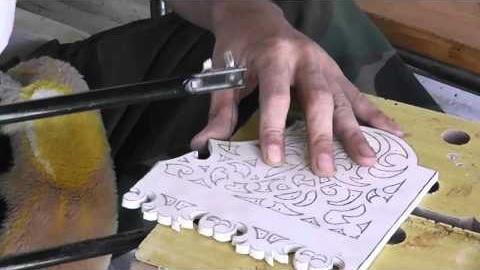Поделки из фанеры своими руками лобзиком чертежи