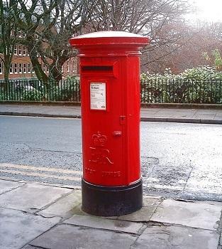 Почтовый ящик для частного дома своими руками, как правильно сделать почтовый ящик своими руками
