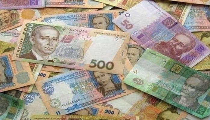 Экономим бюджет. Пункт обмена валюты или банк?