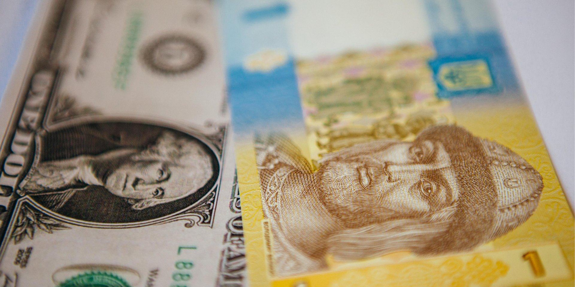 Заработок на валюте. Мультивалютные вклады: а так ли это выгодно?