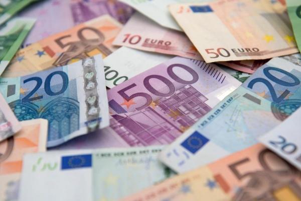 Как заработать на разнице курсов валют? Какие есть варианты?