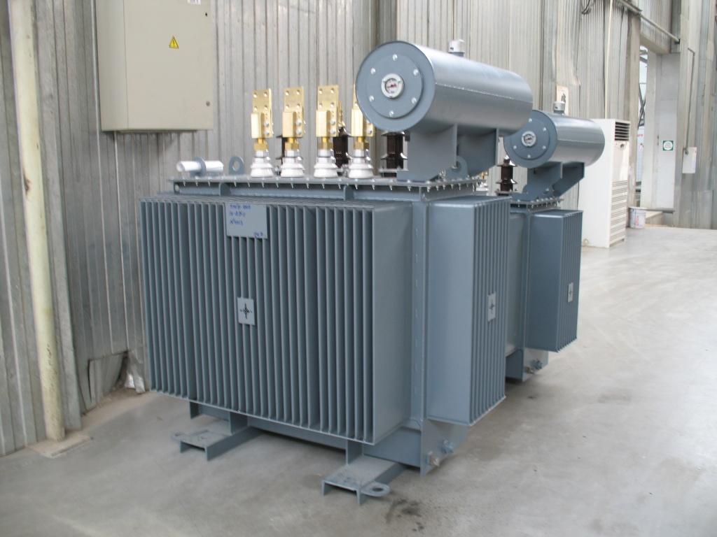 Трансформаторы тока, их виды и особенности