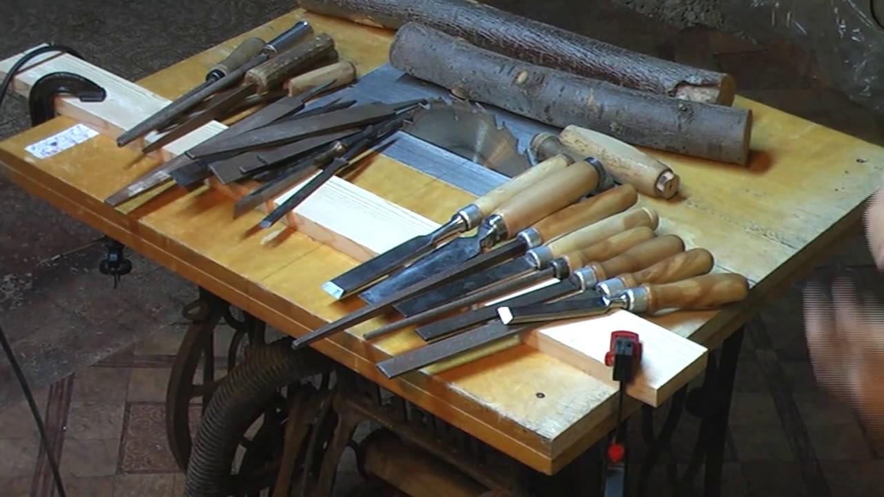 инструменты для дома 1