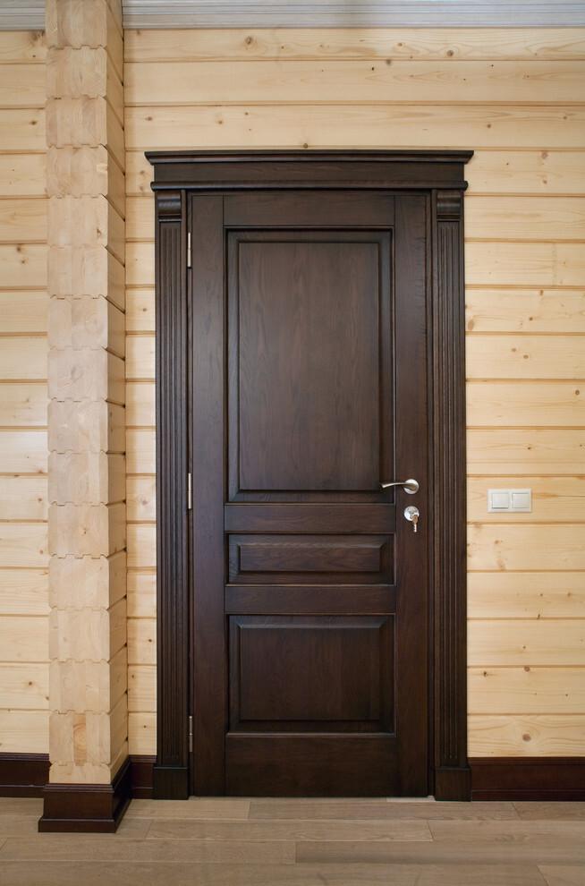 Наличники на дверь: виды, варианты установки, фото идеального сочетания в интерьере