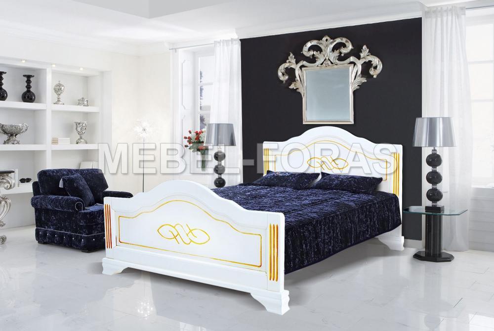резная мебель 2