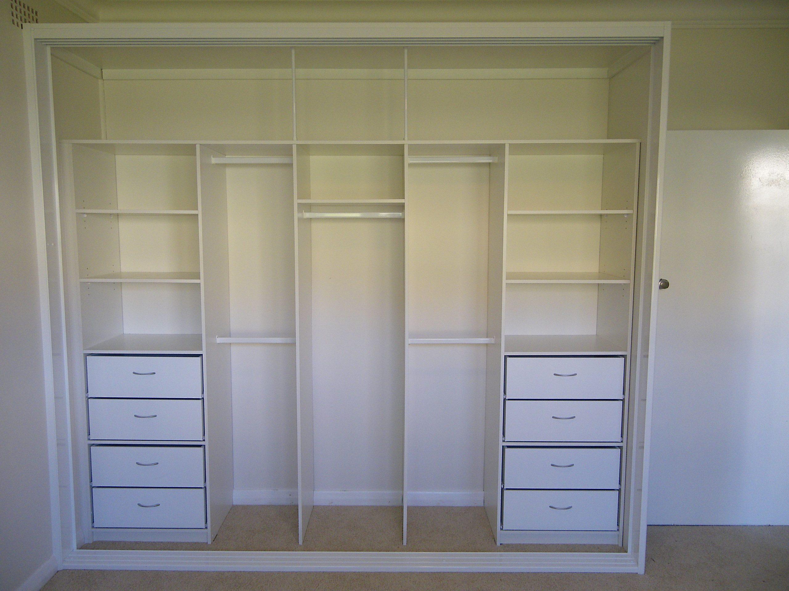 Шкаф своими руками — пошаговая инструкция, фото, схемы, размеры, новинки дизайна